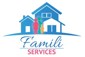 Aide à domicile Paris - Famili Services